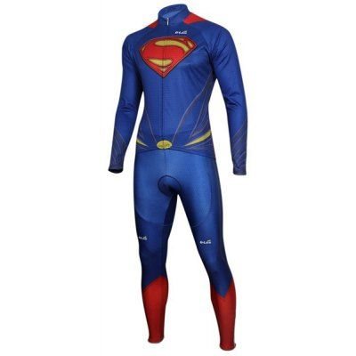 Cheap Superhero Costumes for Adults & Kids - GearBest.com