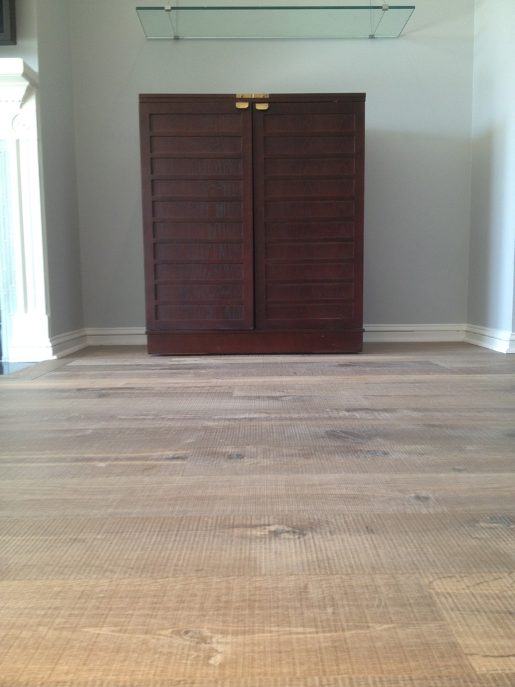 Rubio Monocoat Hakwood Eco Floor Pinterest Master