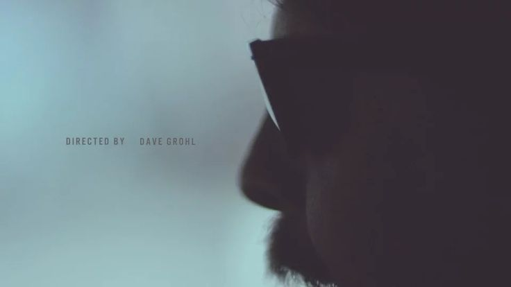 Sonic Highways Opening Title Sequence (Directors Cut) on Vimeo