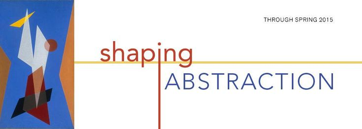 Shaping Abstraction