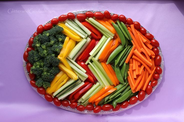Looking for a fun and easy way to jazz up the same old relish tray for Easter? Well, here is a fun idea to transform those veggies into a work of art.  Take those delicious and colorful veggies, and arrange them in the shape of an egg.  Easy and festive! Whether you serve it on your …