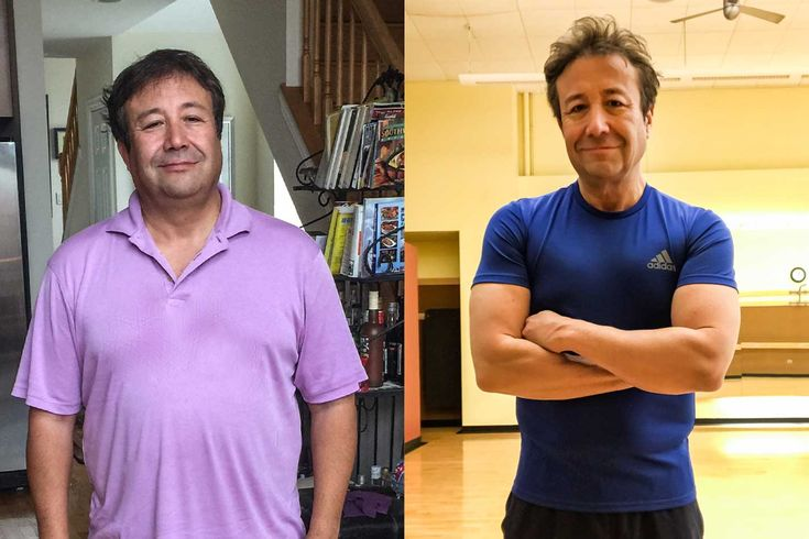 Member Stories: How FFC Helped Me With My Fitness Transformation