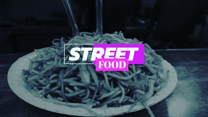 "Dh Pja (@pooja_s_life_rapp) on Instagram: ""Street food Video 👉 @the.phone_photographer . . . Follow👉 @pooja_s_life_rapp 👉 @pooja_s_life_rapp 👉…"""