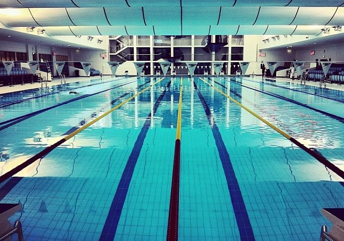 38 best dubai images on pinterest dubai beverage and - Hotels in abu dhabi with swimming pool ...