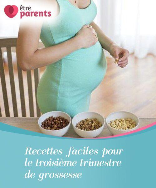 rencontres en ligne pendant la grossesse