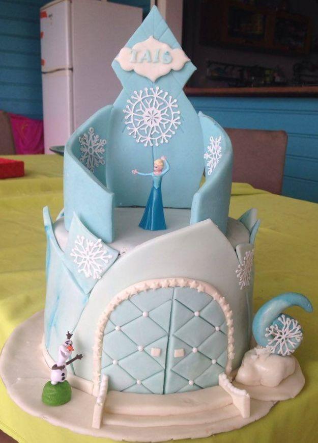 1000 idées sur le thème Recettes De Smash Cake sur Pinterest ...