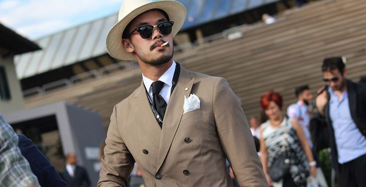 Can You Wear Cream To A Wedding: Best 25+ Men's Summer Suits Ideas On Pinterest