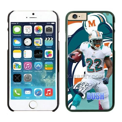 http://www.xjersey.com/miami-dolphins-iphone-6-cases-black18.html MIAMI DOLPHINS IPHONE 6 CASES BLACK18 Only 19.87€ , Free Shipping!