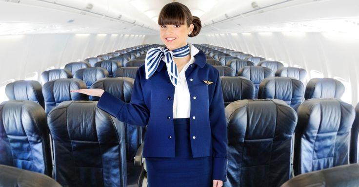 Comissários de bordo contam quais os pedidos mais inusitados de passageiros