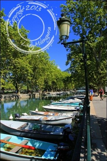 Annecy (50)