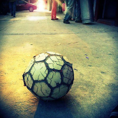 Questionada Validade da Lei que dá Amplos Benefícios Fiscais para a FIFA