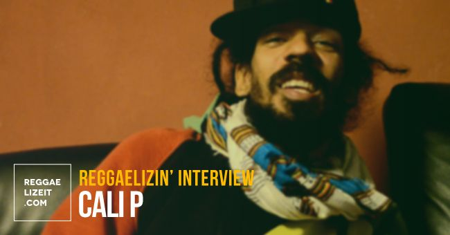 INTERVIEW: Cali P @ Yaam, Berlin - October 2016  #BEInspired #Berlin #Berlin #CaliP #CaliP@Yaam #CaliPinterview #DJChiquidubs #EquiknoxxMusic #FlashHitRecords #hemphigherproductions #iThoughts #iThoughtstour #randyvalentine #ReggaelizinInterview #ShaniqueMarie #TimeCow #Yaam