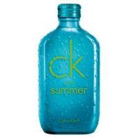 CK One Summer Eau de Toilette Vaporisateur 100 ml. #calvinklein #calvin #klein #CK #parfum #perfume #fragrance #cologne #eaudetoilette #boutiqueparfum #laboutiqueduparfum #one #summer