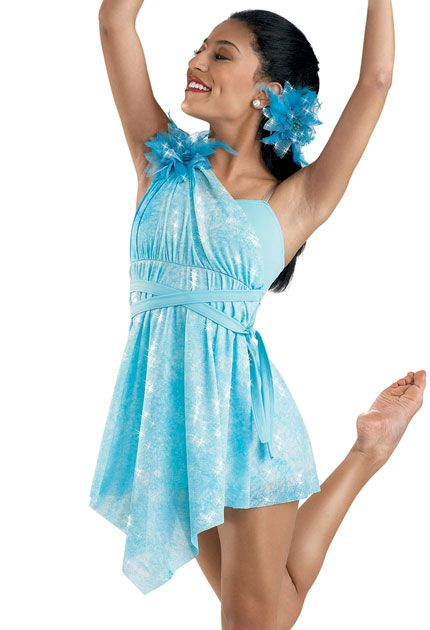 66 Best Figure Skating Costumes Images On Pinterest
