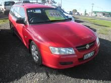 We want our customers to get the best possible quality in our  used cars. #UsedCarDealerAuckland