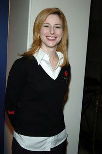 Trailer park stephanie march tv star topless pics biggest clit beutiful