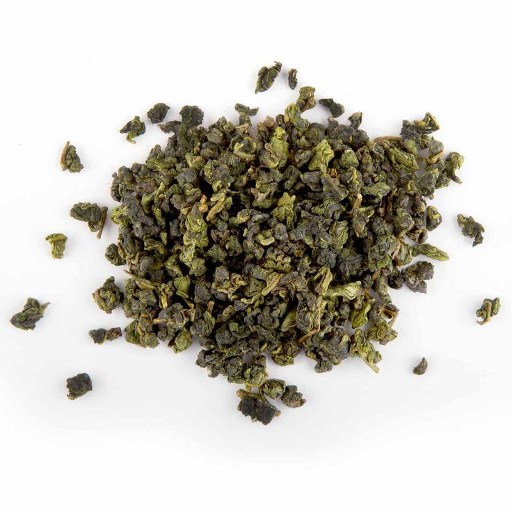 Biologische Groene Thee | Tsui Yu Green Jade | Essentials Tea  Organic Green Tea | Tsui Yu Green Yade | Essentials Tea  #tea #thee #organic #biologisch #biologique #greentea #groenethee #theverde #essentialstea #photography #food #drinks #looseleaf #fullleaf #directtrade #tsuiyu #greenjade #tsuiyugreenjade #wholeleaf #beauty #teacup #teapot #luxury  https://www.essentialstea.com/product/biologische-groene-thee-tsui-yu-green-jade/