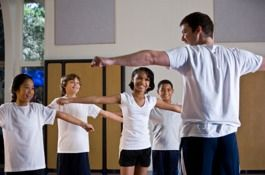 Best Accredited Online Physical Education Degrees of 2017 #health #and #physical #education #degree #online http://anchorage.remmont.com/best-accredited-online-physical-education-degrees-of-2017-health-and-physical-education-degree-online/  # Online Physical Education Degree Programs Resource Physical education plays a core role in the curriculum in American schools, and with a nationwide effort to fight obesity and to promote a healthier way of living for today's generations, PE has also…