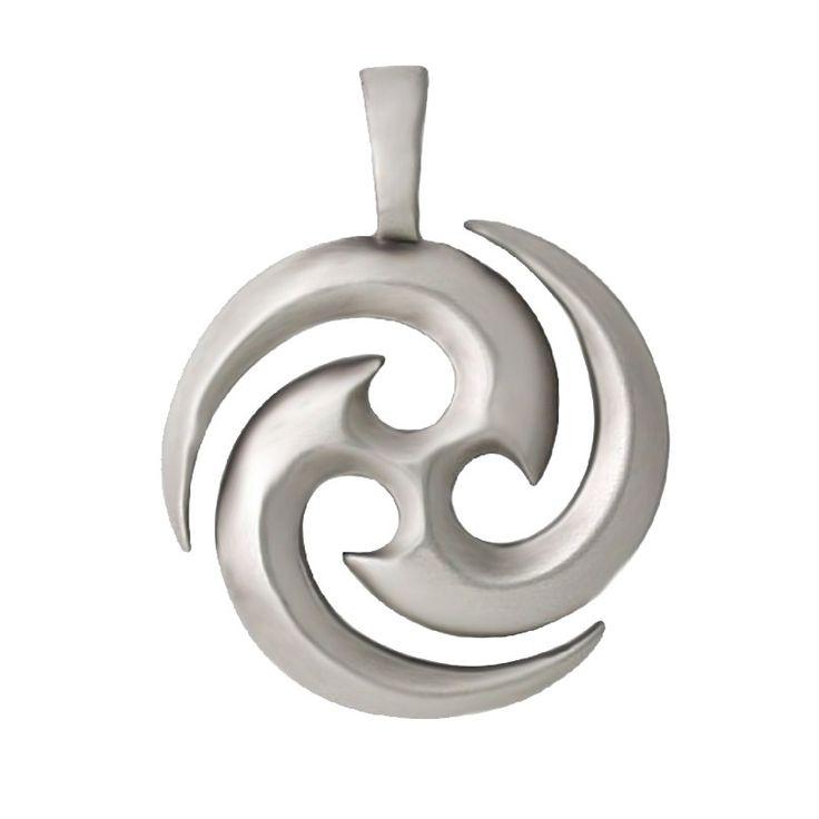 BICO AUSTRALIA JEWELRY (E128) THE SOURCE - ENERGY & MOVEMENT OF LIFE SOURCE #bico #jewelry #australia #usa #necklaces #energy #wisdom