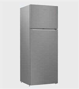 Arçelik 5500 NMIY No-Frost Buzdolabı