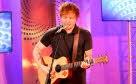 Ed Sheeran & Passenger Cover No Diggity |