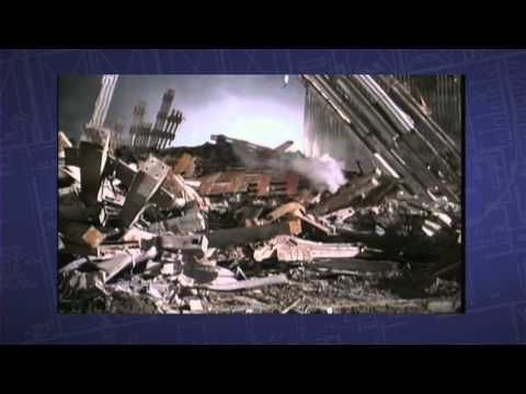 9/11: Explosive Evidence - Experts Speak Out    9/11: Explosive Evidence - Experts Speak OutWatch the whole movie now    This is the documentary film by Architects & Engineers for 9/11 Truth