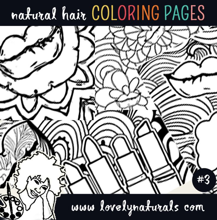 105 best African American Coloring Pages African American Gifts