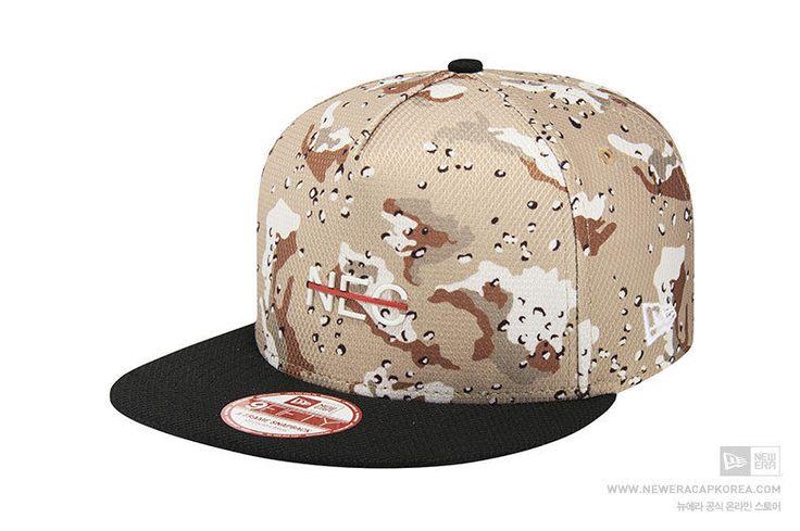 157 best New Era Korea Limited Hats images on Pinterest | Baseball ...