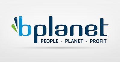 Szerezz egyszerűen és biztonságosan jövedelmet az Internet és a környezetvédelem segítségével!