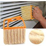 Special blinds window cleaner Air Conditioner Duster cleaning brush home cleaning tools @ EganOnlineEnterprises.com