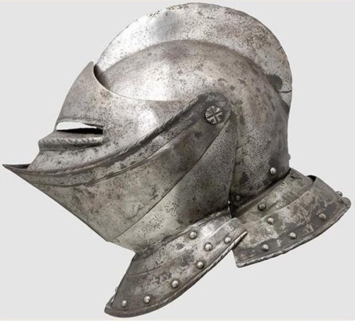 knights armor helmet wwwimgkidcom the image kid has it