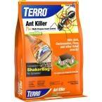 """""""Terro Ant Killer Liquid"""