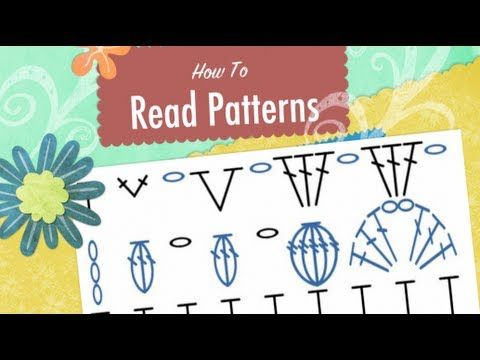 13 best images about crochet charts how to read on pinterest find this pin and more on crochet charts how to read dt1010fo