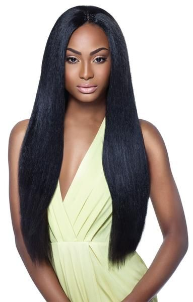 """'Expression/X-pression Dominican Blow Out Synthetic Braid 18"""" (Crochet) by Outre"""