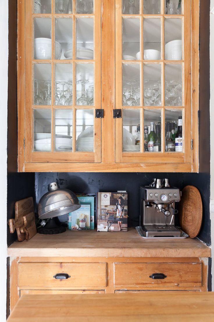 119 besten Küche und Bad Bilder auf Pinterest | Badezimmer, Küchen ...