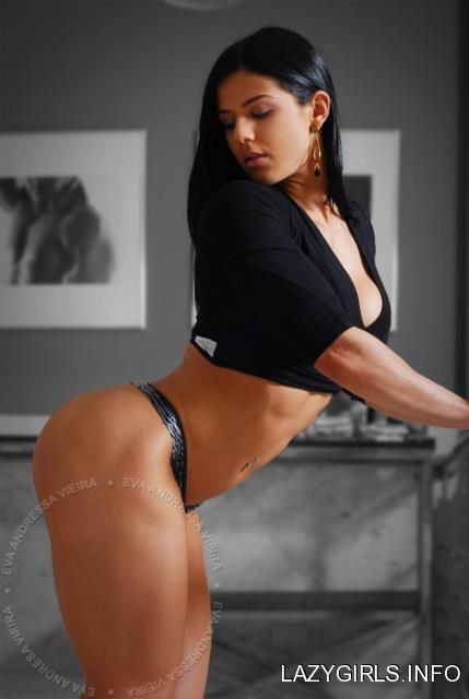 hot sexy curves parental ass andressa vieira andressa hot eva hot