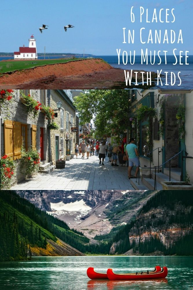 images?q=tbn:ANd9GcQh_l3eQ5xwiPy07kGEXjmjgmBKBRB7H2mRxCGhv1tFWg5c_mWT Gallery from The Canada Vacation Ideas Trend This Year @capturingmomentsphotography.net
