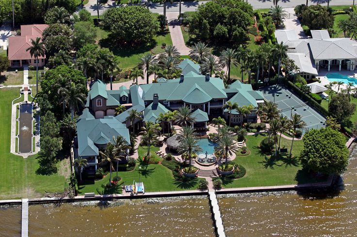 8 best Homes Designed and Built by LHS images on Pinterest Naples