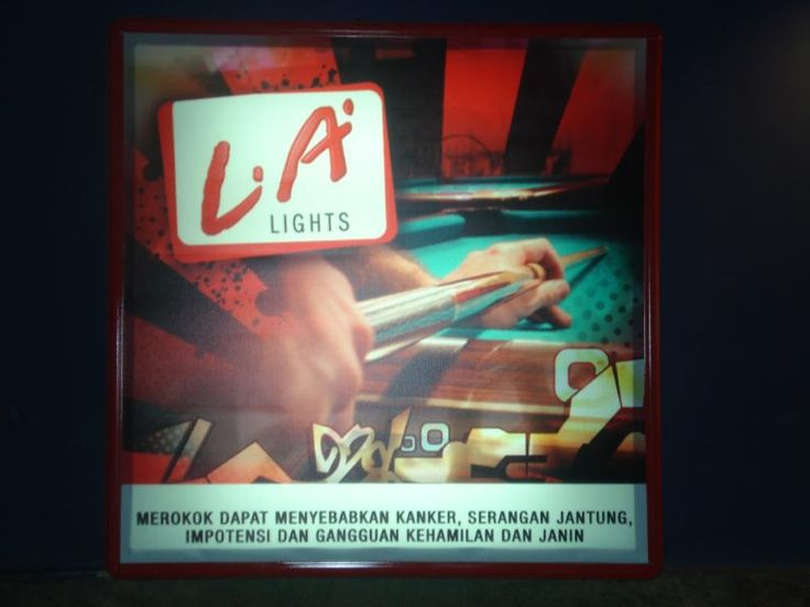 Neon Box Batam Murah