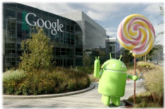 Keeping its promise, Google has started rolling-out the most recent Android 5.0 Lollipop update to the LG-made Nexus 4 handsets.