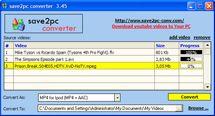 Free but powerful universal video converter #convert #video, #video #converter, #3gp #video #converter, #avi #to #mpeg #converter, #ipod #video, #convert #video #to #ipod, #convert #video #to #psp, #convert #to #avi, #download #video #converter http://phoenix.remmont.com/free-but-powerful-universal-video-converter-convert-video-video-converter-3gp-video-converter-avi-to-mpeg-converter-ipod-video-convert-video-to-ipod-convert-video-to-psp-c/  # Converter: click to enlarge save2pc converter is…