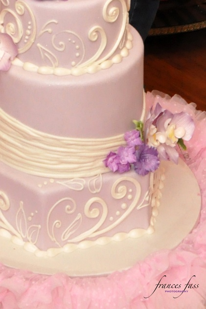weber bakery wedding cakes bronwen weber s creation gumpaste orchids 21687