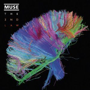"Muse, ""The 2nd Law"""