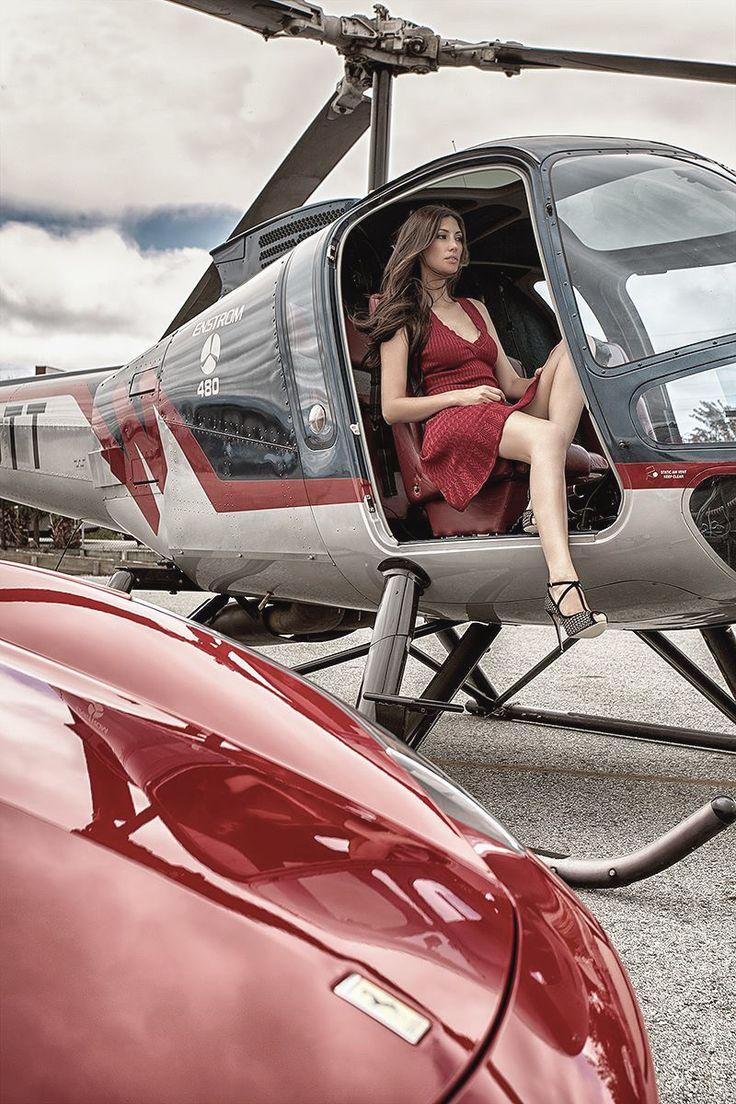1283 best NOUVEAUX RICH images on Pinterest | Elegance fashion ...