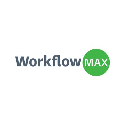 Sign up for WorkflowMax