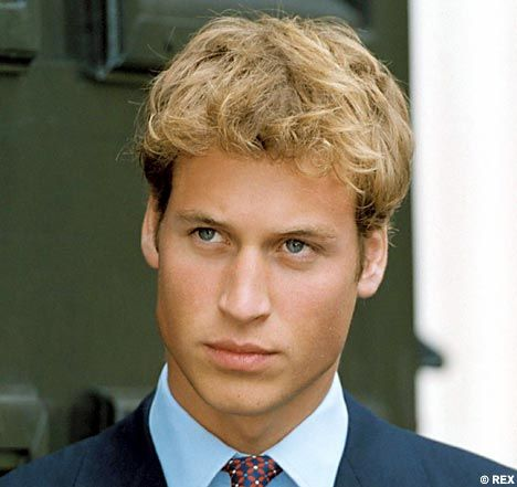 prince william - Google Search