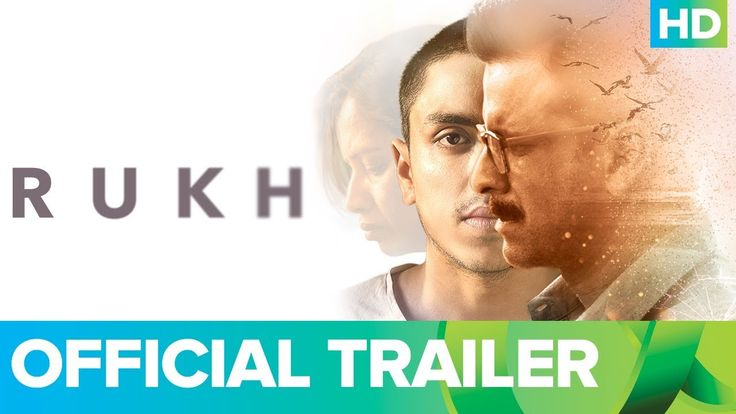Rukh | Official Trailer | Manoj Bajpayee - Download This Video   Great Video. Watch Till the End. Don't Forget To Like & Share A sons search for closure post his fathers death in a road mishap leads to some dark realizations. Featuring Manoj Bajpayee and Kumud Mishra. Movie: Rukh Director: Atanu Mukherjee Producer: Drishyam Films Cast: Adarsh Gourav Manoj Bajpayee Smita Tambe & Kumud Mishra Screenplay: Atanu Mukherjee Dialogues: Vasan Bala Music: Anjo John To watch more log on to…