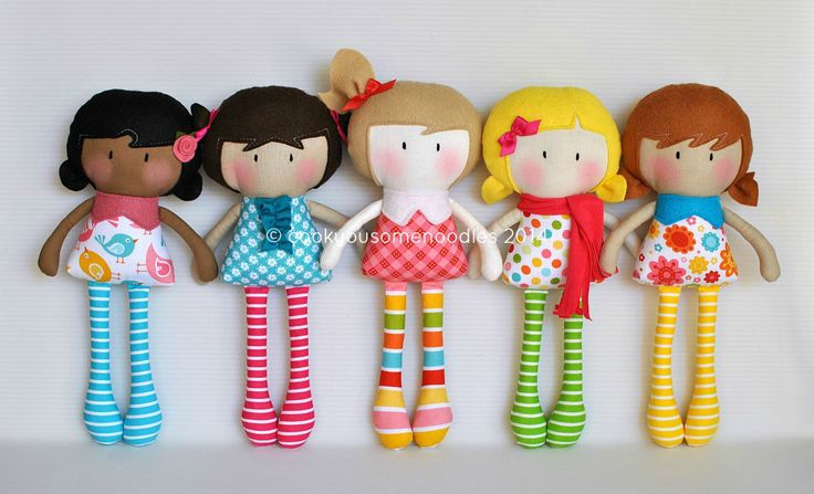 """Cook You Some Noodles 