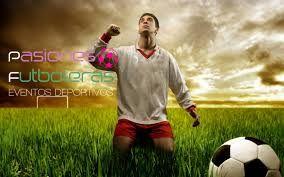 www.pasionesfutboleras.com.ar torneo de futbol 5 femenino y masculino pasiones futboleras puerto madero