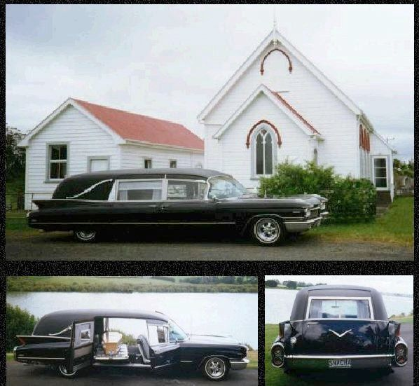 1121 Best Images About Antique Funeral Cars On Pinterest